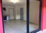 Vente Appartement 1 pièce 28m² Sainte-Clotilde (97490) - Photo 7