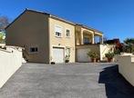 Vente Maison 4 pièces 105m² Saint-Donat-sur-l'Herbasse (26260) - Photo 4