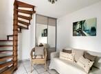Vente Maison 2 pièces 40m² Cabourg (14390) - Photo 3