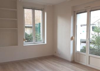 Location Appartement 1 pièce 40m² Neufchâteau (88300) - Photo 1
