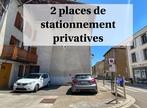 Vente Maison 4 pièces 90m² Saint-Étienne-de-Saint-Geoirs (38590) - Photo 2