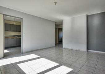 Vente Appartement 3 pièces 64m² Saint-Pierre-en-Faucigny (74800) - photo 2