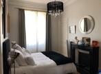 Vente Appartement 4 pièces 103m² Grenoble (38000) - Photo 8