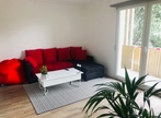 Location Appartement 3 pièces 60m² Mulhouse (68100) - Photo 2