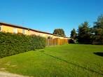 Vente Maison 4 pièces 77m² Rumilly (74150) - Photo 2