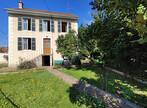 Vente Maison 6 pièces 128m² Lure (70200) - Photo 1