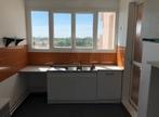 Vente Appartement 1 pièce 39m² Istres (13800) - Photo 7