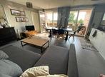 Vente Appartement 2 pièces 55m² Hombourg (68490) - Photo 9