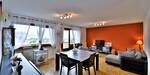 Vente Appartement 3 pièces 82m² Annemasse (74100) - Photo 1