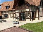 Vente Maison 6 pièces 161m² Cricqueville-en-Auge (14430) - Photo 13