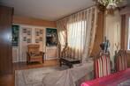 Sale Apartment 3 rooms 64m² Grenoble (38100) - Photo 4