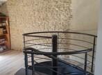 Vente Maison 6 pièces 160m² Montoison (26800) - Photo 2