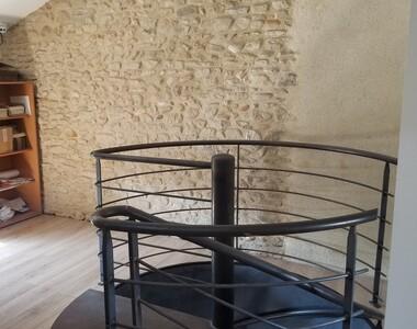 Vente Maison 6 pièces 160m² Montoison (26800) - photo