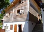 Vente Maison / Chalet / Ferme 4 pièces 85m² Habère-Poche (74420) - Photo 7