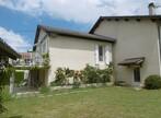 Vente Maison 6 pièces 160m² Saint-Jean-en-Royans (26190) - Photo 1