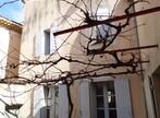 Vente Maison 8 pièces 185m² Montélimar (26200) - Photo 3