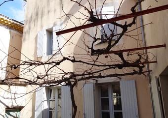 Vente Maison 8 pièces 185m² Montélimar (26200)