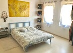 Vente Maison 85m² Douvrin (62138) - Photo 3
