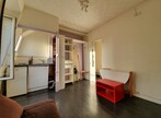 Sale Apartment 1 room 12m² Paris 10 (75010) - Photo 2