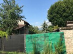 Vente Maison 155m² Saint-Nazaire-les-Eymes (38330) - Photo 5