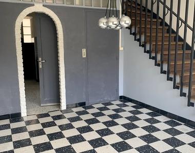Location Appartement 3 pièces 70m² Gravelines (59820) - photo