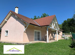 Vente Maison 5 pièces 113m² Valencogne (38730) - Photo 1