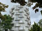 Location Appartement 1 pièce 32m² Saint-Étienne (42100) - Photo 13