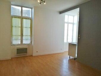 Location Appartement 2 pièces 35m² Asnières-sur-Oise (95270) - photo
