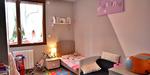 Vente Appartement 3 pièces 64m² Villard (74420) - Photo 24