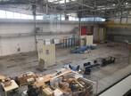 Location Local industriel 1 450m² Le Havre (76600) - Photo 1