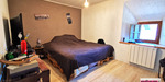 Vente Maison 6 pièces 156m² Boëge (74420) - Photo 13