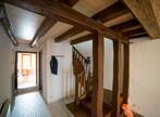 Vente Maison 3 pièces 74m² La Bastide-Clairence (64240) - Photo 7