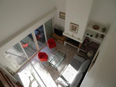 Vente Maison 6 pièces 90m² Hossegor (40150) - Photo 3