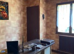 Vente Maison 9 pièces 152m² Beaurepaire (38270) - Photo 8