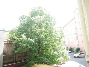 Vente Appartement 3 pièces 74m² Grenoble (38000) - photo 2