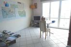 Vente Appartement 2 pièces 42m² Grenoble (38000) - Photo 2