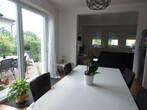 Vente Maison 9 pièces 190m² Bartenheim (68870) - Photo 4