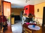 Vente Maison 7 pièces 7m² Le Passage (38490) - Photo 7