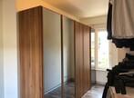 Vente Maison 4 pièces 84m² Mulhouse (68200) - Photo 8