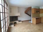Renting House 4 rooms 100m² Lombez (32220) - Photo 4