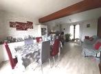 Vente Maison 5 pièces 120 120m² Octeville-sur-Mer (76930) - Photo 2