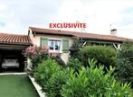 Vente Maison 5 pièces 80m² Samatan (32130) - Photo 1