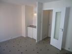 Location Appartement 1 pièce 19m² Grenoble (38000) - Photo 3