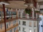 Location Appartement 1 pièce 15m² Vichy (03200) - Photo 12