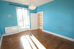 Sale Apartment 3 rooms 73m² Grenoble (38100) - Photo 10