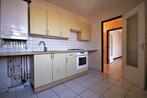 Vente Appartement 2 pièces 54m² Échirolles (38130) - Photo 3