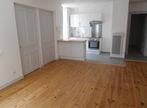 Location Appartement 2 pièces 45m² Amplepuis (69550) - Photo 1