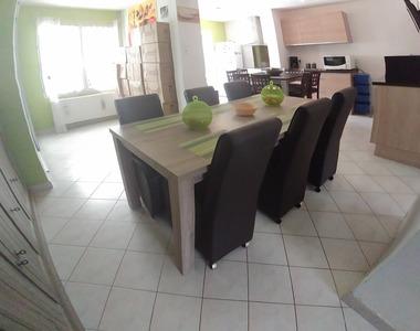 Vente Maison 7 pièces 100m² Rouvroy (62320) - photo