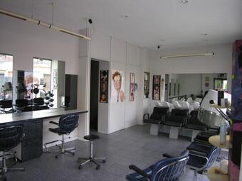 Vente Local commercial 2 pièces 43m² Lyon 08 - Photo 1