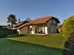 Sale House 5 rooms 110m² Gaillard (74240) - Photo 1
